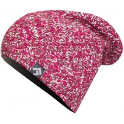 Женская шапка Direct Alpine Alpaka