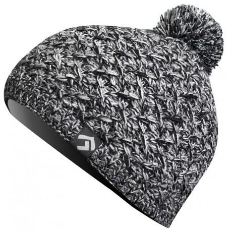 Женская шапка Direct Alpine Astra