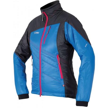 Женская куртка Direct Alpine Sella