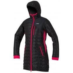 Женская куртка Direct Alpine Block Coat