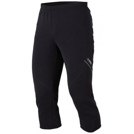 Укороченные штаны Direct Alpine CIMA PLUS 3/4