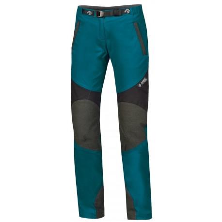 Женские штаны Direct Alpine Civetta