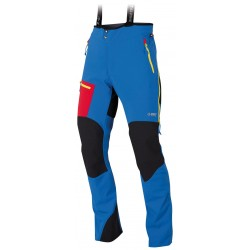 Штаны Direct Alpine Couloir Plus