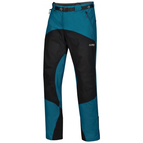 Штаны Direct Alpine Mountainer