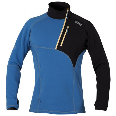 Пуловер Direct Alpine Cima Plus