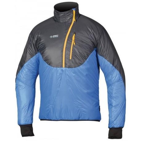 Пуловер Direct Alpine Flake