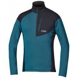 Пуловер Direct Alpine Tonale
