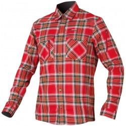 Рубашка Direct Alpine Dawson