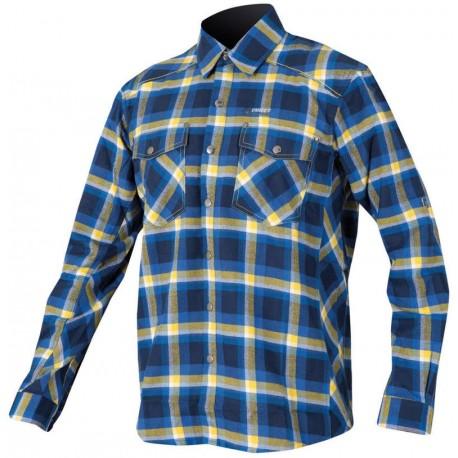 Рубашка Direct Alpine Whistler