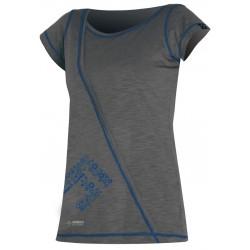 Женская футболка Direct Alpine Aosta