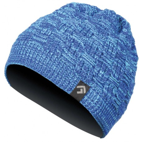 Женская шапка Direct Alpine Luna