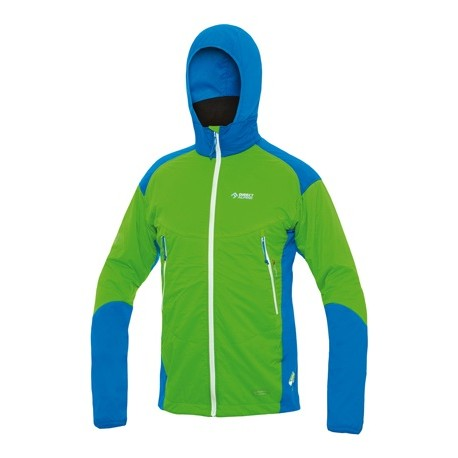 Куртка Direct Alpine Alpha