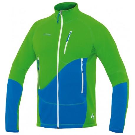 Куртка Direct Alpine Axis