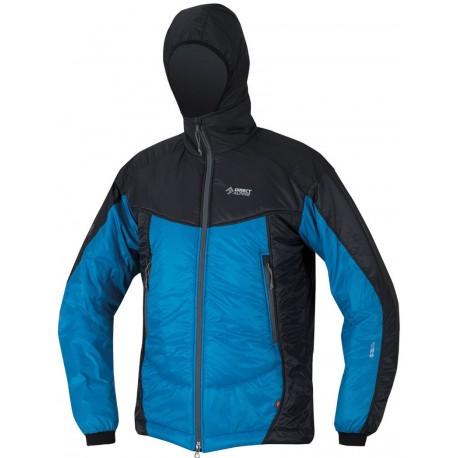 Куртка Direct Alpine Belay