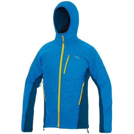 Куртка Direct Alpine Block