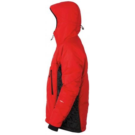 Куртка Direct Alpine Denali