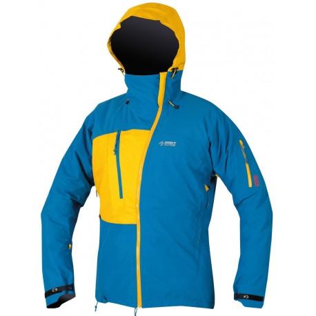 Куртка Direct Alpine Devil Alpine