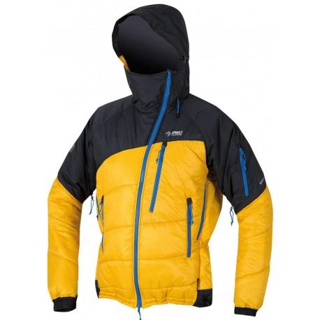Куртка Direct Alpine Foraker