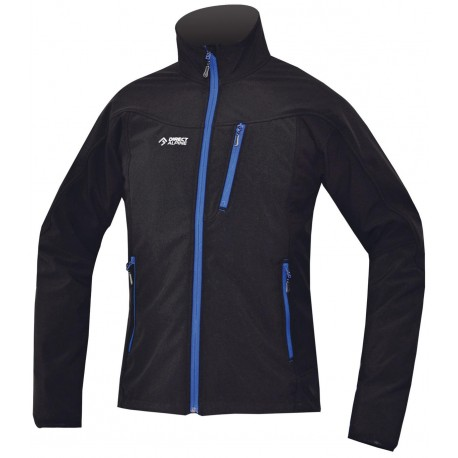 Куртка Direct Alpine Glider