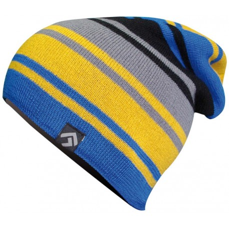 Шапка Direct Alpine Stripe