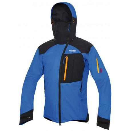 Куртка Direct Alpine Guide