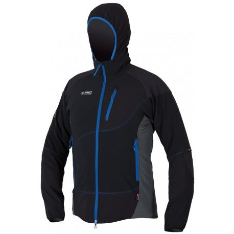 Куртка Direct Alpine Jorasses
