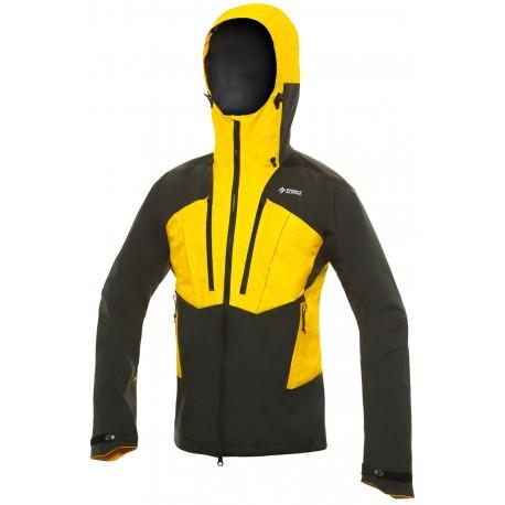 Куртка Direct Alpine Revolt