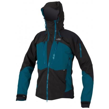 Куртка Direct Alpine Robot