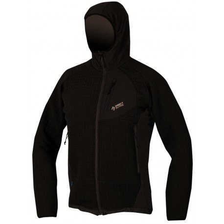 Куртка Direct Alpine Shield