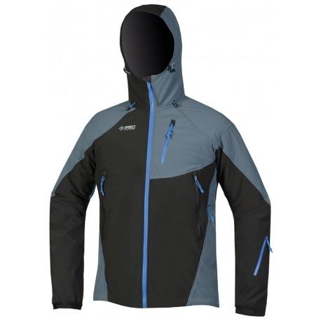Куртка Direct Alpine Shivling