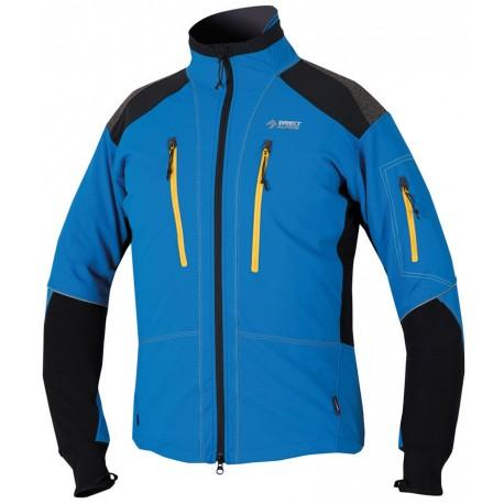 Куртка Direct Alpine Summit