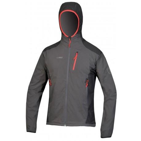 Куртка Direct Apine Tacul