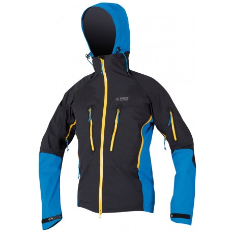 Куртка Direct Alpine Trango