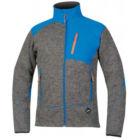 Куртка Direct Alpine Tromso