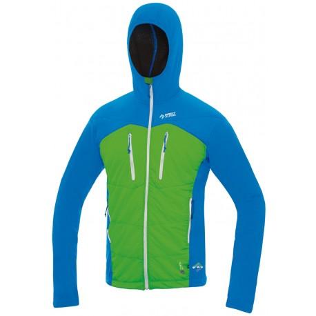 Куртка Direct Alpine Alpha Active