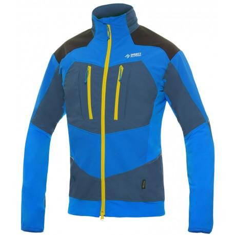 Куртка Direct Alpine Mistral