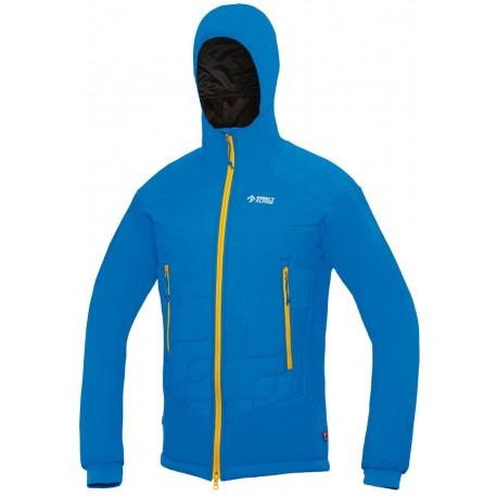 Куртка Direct Alpine Impulse