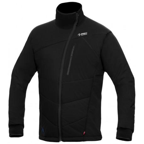 Куртка Direct Alpine Spirit