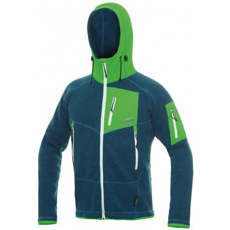 Куртка Direct Alpine Jasper