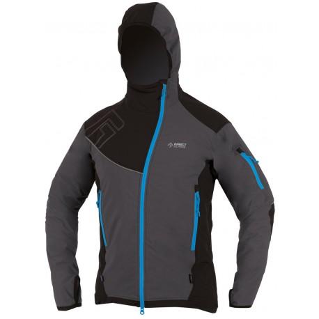 Куртка Direct Alpine DRU