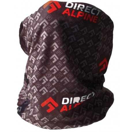 Шарф Direct Alpine Multi