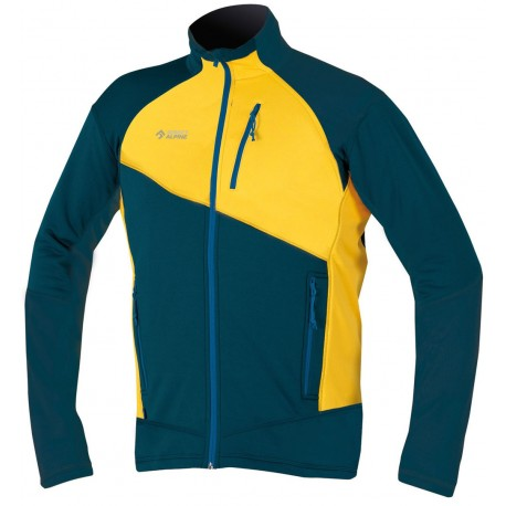 Куртка Direct Alpine Gavia