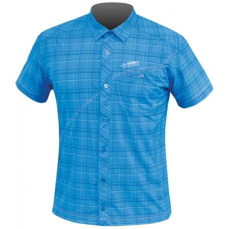 Рубашка Direct Alpine Ray
