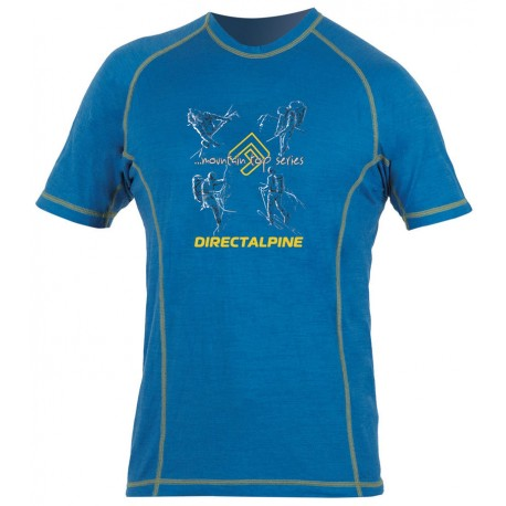 Футболка Direct Alpine Furry