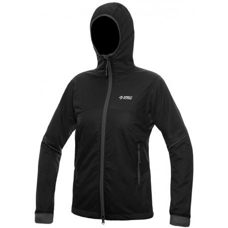 Куртка Direct Alpine Bora