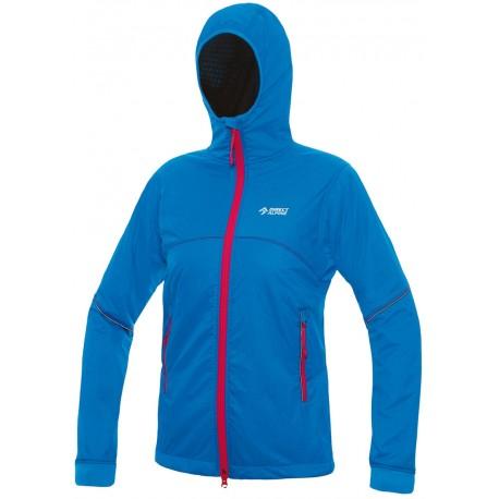 Женская куртка Direct Alpine Bora
