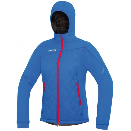 Женская куртка Direct Alpine Freya