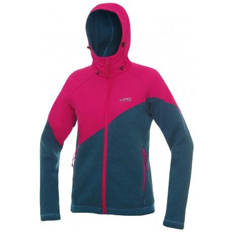 Женская куртка Direct Alpine Jasper Lady