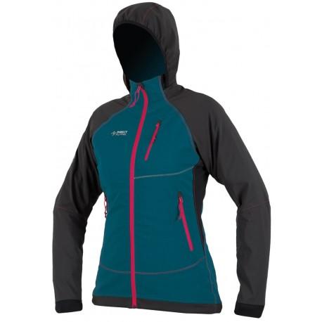Женская куртка Direct Alpine Gaia