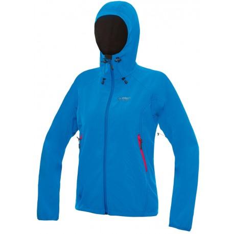 Женская куртка Direct Alpine Tanama